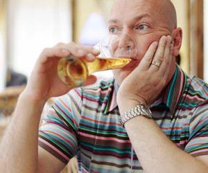 kriza srednjih godina simptomi