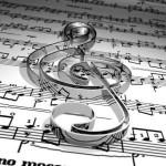 sta je muzikoterapija