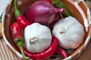 namirnice koje snizavaju holesterol
