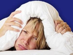 Istina ili laž: toplo mleko pre spavanja će nas uspavati