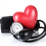 Čišćenje lečenje i zaštita krvnih sudova i srca
