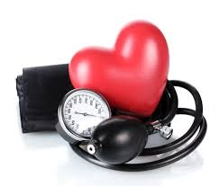 nizak krvni pritisak lecenje