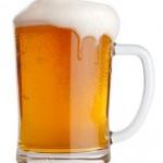 Pivo kalorije nutritivna vrednost