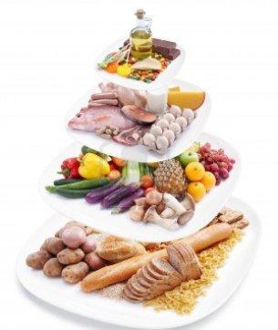 Recepti za dijabetičare