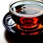 Prirodni lekovi i čajevi za stres