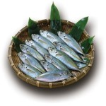 Živa u ribi i plodovima mora