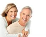Saveti za dugovečnost