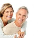 saveti za dugovecnost