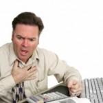 Šta uraditi u slučaju infarkta