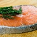 trigliceridi ishrana