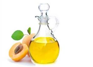ulje kostica kajsije