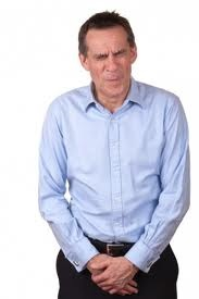 Mučka briga prostata – uvećana, zapaljenje, karcinom