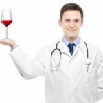 vino i zdravlje