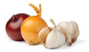 Ishrana-dijeta za povišen krvni pritisak hipertenziju