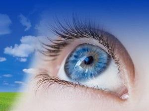 prirodni lekovi za bolji vid