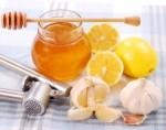 Šta je najbolje za prehladu-prirodni lekovi