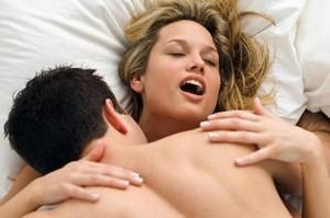 10 mitova o seksu