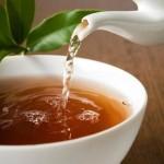 Biljni čajevi za reumu