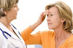 HORMONSKA TERAPIJA opasnosti