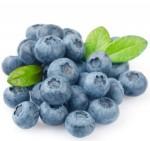 Borovnica kalorije nutrivna vrednost lekovita svojstva