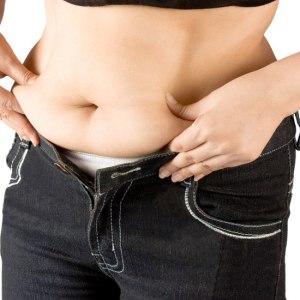dijeta za topljenje sala stomaku