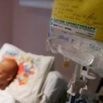 Hemoterapija neželjeni efekti
