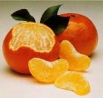 Mandarine kalorije vitamini lekovita svojstva