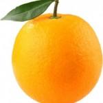Pomorandža lekovitost