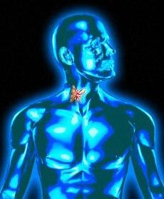 Rak grla-ždrela simptomi prognoza