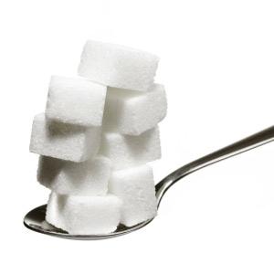 secer kalorije