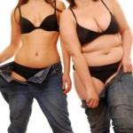 Dijeta 15 kg za 15 dana