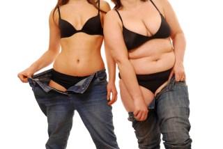 dijeta 15 dana 15 kg
