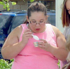 Kako ishrana utiče na pojavu puberteta?