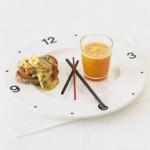 Hrono dijeta za mršavljenje