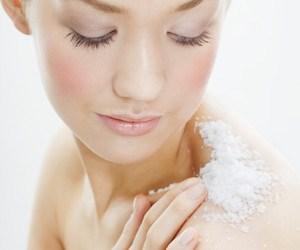 Najveća tajna LEPOTE RUSKINJA – piling od 3 prirodna sastojka koji briše godine sa lica