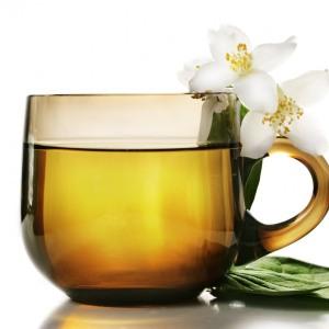 Biljni čajevi za bubrege