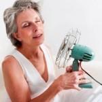 Predmenopauza i menopauza simptomi