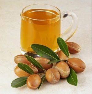 araganovo ulje