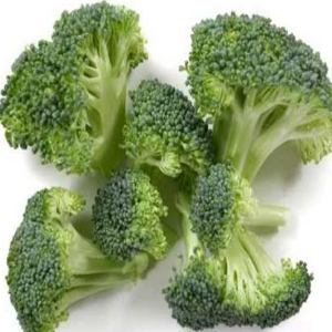 Brokoli lekovita svojstva  !
