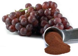 ekstrat semenki groždja