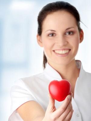 Povišen holesterol u krvi simptomi i uzroci