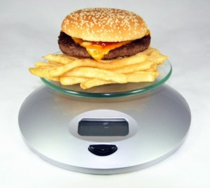kalorije sta su