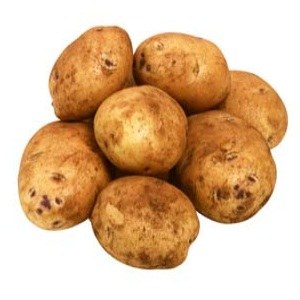 krompir lekovita svojstva