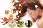 Lekovito bilje protiv opadanja kose
