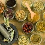 Rak grlića materice simptomi lečenje lekovitim biljem