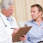 Sterilitet kod muškaraca uzroci simptomi lečenje