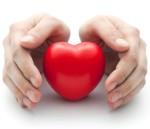 Top 12 saveta za zdravo srce
