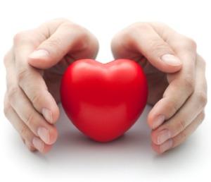 za zdravo srce
