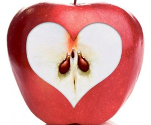 Ojačajte srce i krvne sudove