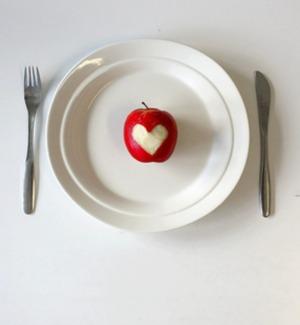 Brzo snizite holesterol